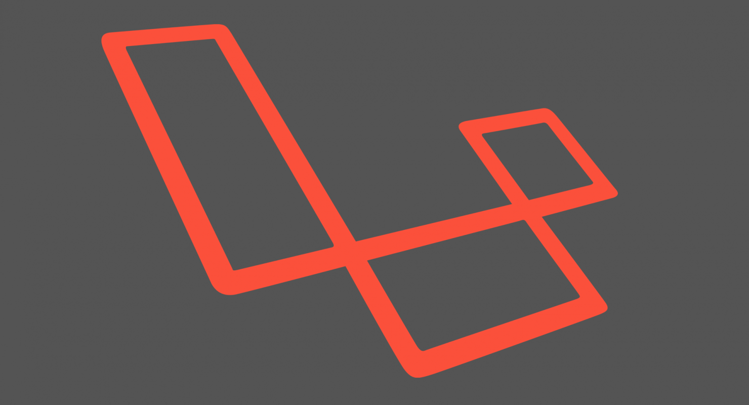 Laravel Validation with Custom Attribute Names featured image