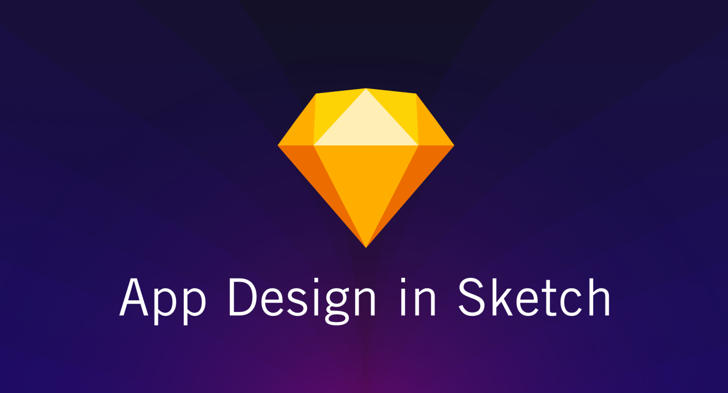 Quick tips for App design in Sketch featured image