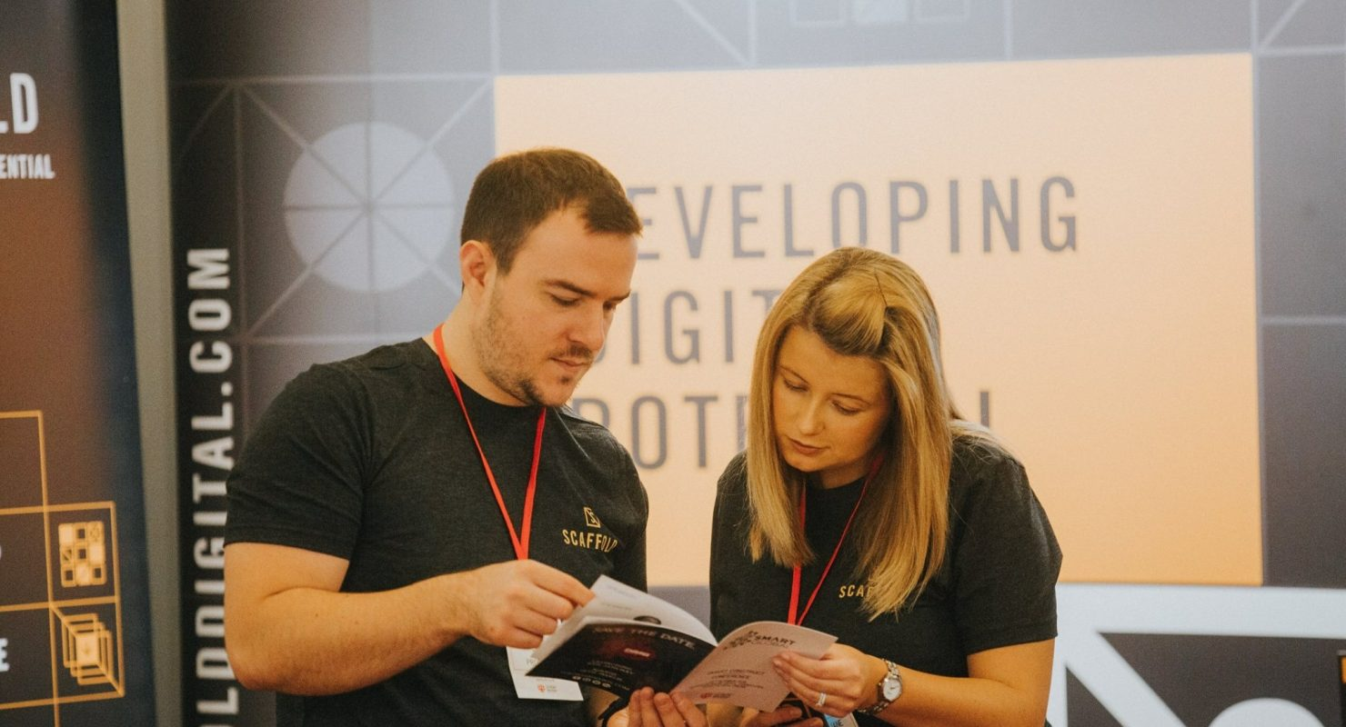 Retail and Hospitality – How can digital products help you? featured image