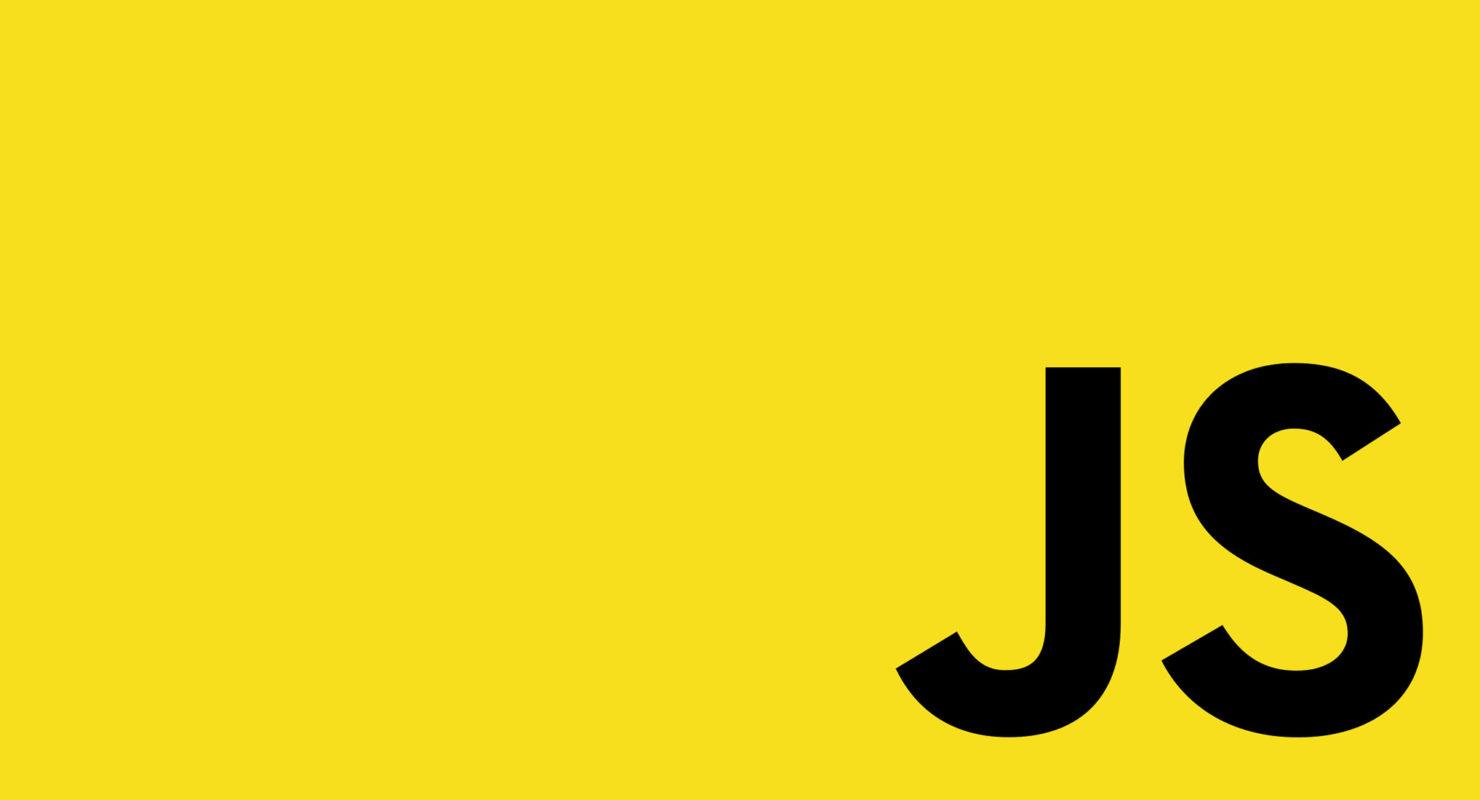 The Best of Javascript ES6 featured image